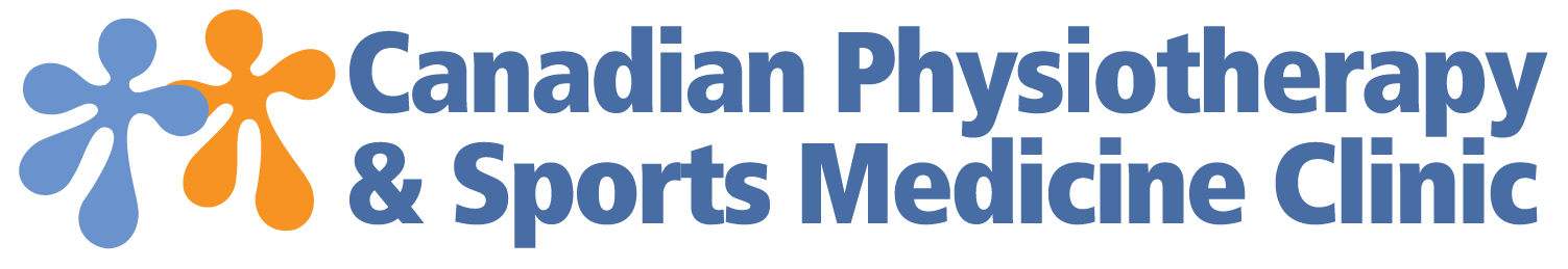 Canadian Physiotherapy and Sports Medicine Center